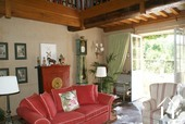 Charming Country Property Ref # RT5017P image 5 Sitting room