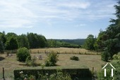 Charming Country Property Ref # RT5017P image 17 Also with great views