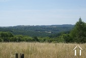 Charming Country Property Ref # RT5017P image 22 With great views