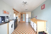 Ready to use 2 bedroom house, with small garden Ref # BH5025BS image 7