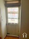 Ready to use 2 bedroom house, with small garden Ref # BH5025BS image 24