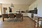 Renovated farmhouse with guest area and great views  Ref # JP5026S image 10 contemporary fitted kitchen