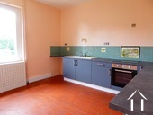 Large family house in a quiet village Ref # MW5028L image 4 kitchen