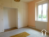 Large family house in a quiet village Ref # MW5028L image 7 large bedroom
