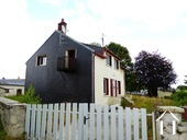 Large family house in a quiet village Ref # MW5028L image 14