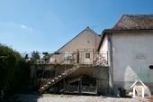 Large property with 2 rented apartments Ref # CR5030BS image 7 Appartement + grande terrasse