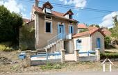 Charming cottage Ref # CR5040BS image 1 Maison de village