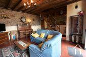 Charming cottage Ref # CR5040BS image 2 Pièce de vie