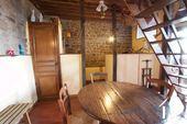 Charming cottage Ref # CR5040BS image 6 Coin repas et cuisine