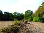 Very quiet house with a garden adjacent to a small river Ref # MW5048L image 15