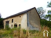 Nice and renovated house close to Lac de Panneciere. Ref # MW5047L image 3