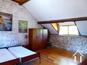Village house with panoramic view Ref # MW5053L image 8 slaapkamer etage