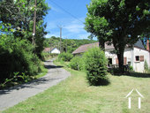 Very quiet situated cottage Ref # RP5054M image 16 Weggetje