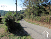 Very quiet situated cottage Ref # RP5054M image 14 Weggetje