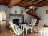Charming Morvan Farmhouse Ref # RT5091P image 2