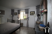 Renovated cottage near Premery, ready to move into! Ref # LB5070N image 17