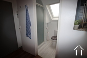 Renovated cottage near Premery, ready to move into! Ref # LB5070N image 18