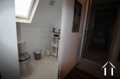 Renovated cottage near Premery, ready to move into! Ref # LB5070N image 20