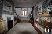 Renovated cottage near Premery, ready to move into! Ref # LB5070N image 21