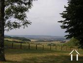 Charming 19th Century House + Barn Conversion with Views. Ref # RT5076P image 19 Views from the village