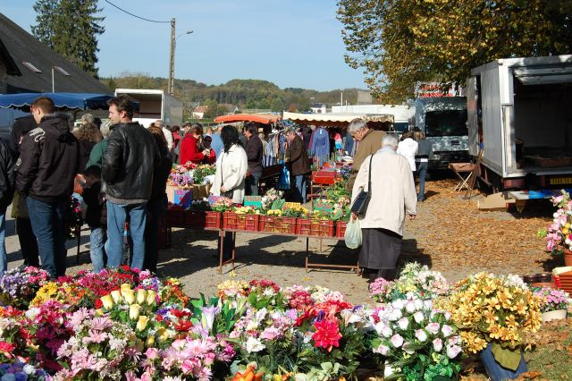 <en>Limousin, great local produce</en><fr>Produits de haute qualité</fr><nl>fantastische lokale producten</nl>