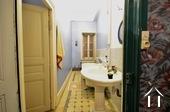 bathroom 2 downstairs