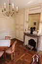 Perfect quality town house in historic centre Ref # BH5006H image 19