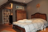 Perfect quality town house in historic centre Ref # BH5006H image 21