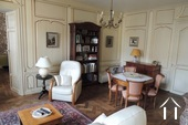 Perfect quality town house in historic centre Ref # BH5006H image 7