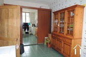 Perfect quality town house in historic centre Ref # BH5006H image 22