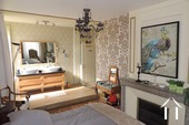 Perfect quality town house in historic centre Ref # BH5006H image 17