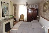 Perfect quality town house in historic centre Ref # BH5006H image 18