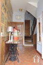 Perfect quality town house in historic centre Ref # BH5006H image 11 vestibule