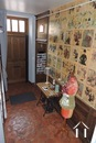 Perfect quality town house in historic centre Ref # BH5006H image 10 entree
