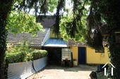 Lovely cottage with swimming pool, garden and large plot  Ref # LB5058N image 19