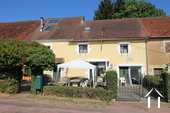 Lovely cottage with swimming pool, garden and large plot  Ref # LB5058N image 21