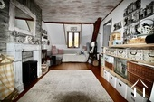 Renovated cottage near Premery, ready to move into! Ref # LB5070N image 4 cuisine