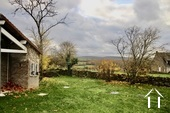 Renovated cottage near Premery, ready to move into! Ref # LB5070N image 23