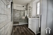 Renovated cottage near Premery, ready to move into! Ref # LB5070N image 19