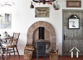 Renovated cottage near Premery, ready to move into! Ref # LB5070N image 8