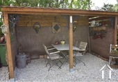 Renovated cottage near Premery, ready to move into! Ref # LB5070N image 15