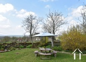 Renovated cottage near Premery, ready to move into! Ref # LB5070N image 13