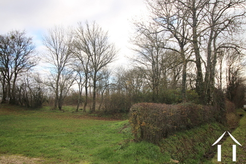 Plot for sale 11a et 72 ca Ref # LB5072N