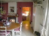 Property with B&B, Gîte, Pool and camping. Ref # LB5078N image 7