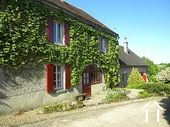 Property with B&B, Gîte, Pool and camping. Ref # LB5078N image 11