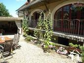 Property with B&B, Gîte, Pool and camping. Ref # LB5078N image 14