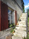 Property with B&B, Gîte, Pool and camping. Ref # LB5078N image 19
