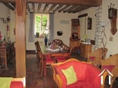 Property with B&B, Gîte, Pool and camping. Ref # LB5078N image 23