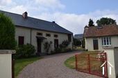 Character farmhouse with guesthouse and stunning views Ref # MW5080L image 20 vooraanzicht