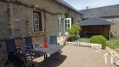 Character farmhouse with guesthouse and stunning views Ref # MW5080L image 8 terras